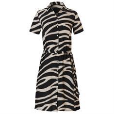 WoW Beachwear shirt dress