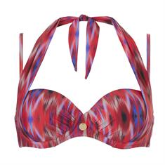 WoW Beachwear Strapless Padded Multiway bikinitop
