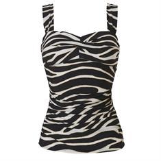 WoW Beachwear tankini top