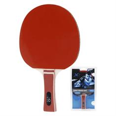 XQ MAX TAFELTENNIS BAT 4.O ALLROUND