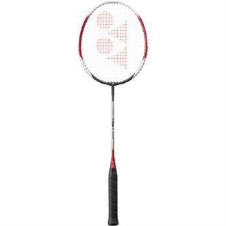 Yonex sports B-4000 +cover Badmintonracket