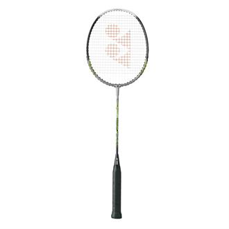 Yonex sports Muscle power 2 Badmintonracket