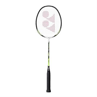 Yonex sports Nanoray 10 Lime Badmintonracket