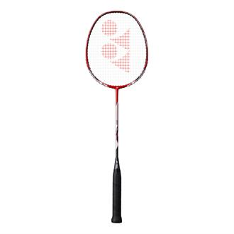 Yonex sports Nanoray 20 Badmintonracket