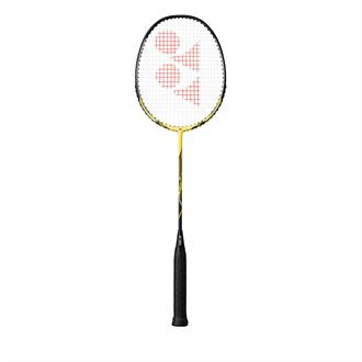 Yonex sports Nanoray 6 Badmintonracket