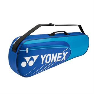 Yonex sports Team series bag Tennistas