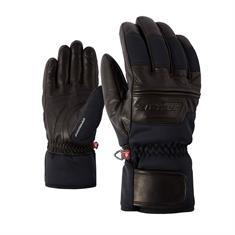 Ziener Gip GWS Ski Handschoenen