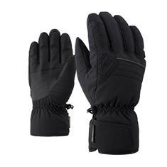 Ziener Gisdo GTX Skihandschoenen