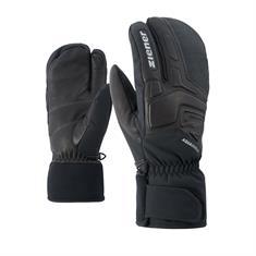Ziener Glyxom Lobster Ski Handschoenen
