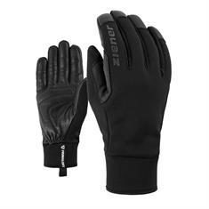 Ziener Guzinder Ski Handschoenen