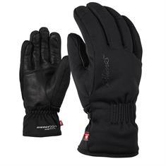 Ziener Karine Dames Ski handschoenen