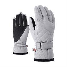 Ziener Keysa Dames Ski Handschoenen