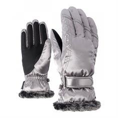 Ziener Kim Skihandschoenen Dames
