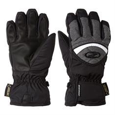 Ziener Largo GTX Junior Handschoenen