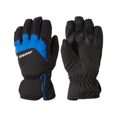 Ziener Lizzard Ski handschoenen Junior