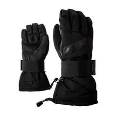 Ziener Matts AS(R) Snowboard Handschoenen