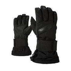 Ziener Mikks Snowboard Handschoenen Junior